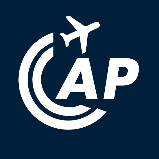 logo_ccap